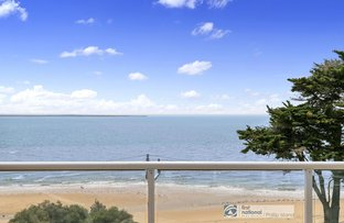 Picture of 15/15-16 The Esplanade, Cowes VIC 3922