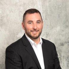 Tim Tolley, Sales representative