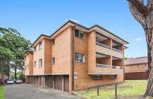 Picture of 4/18 Bond Street, Hurstville NSW 2220