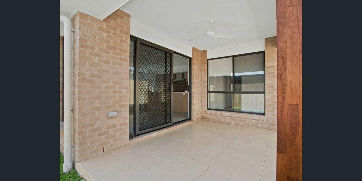 27 Buccaneer Street, Newport QLD 4020, Image 1