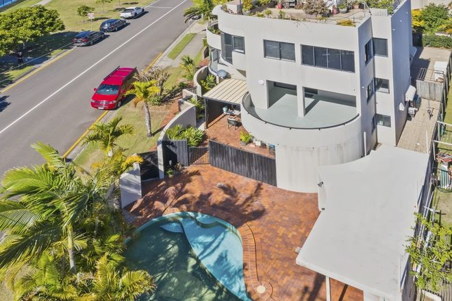 Picture of 2/20 Fourth Ave, COTTON TREE QLD 4558