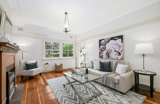Picture of 1/71 Hill  Street, Roseville NSW 2069