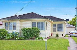 103 Hillsborough Road, Hillsborough NSW 2290