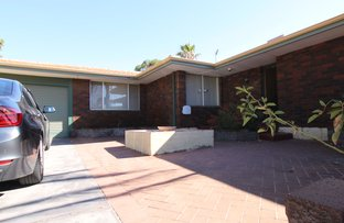 Picture of 11 St Georges Avenue, Champion Lakes WA 6111