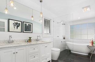 602 Argyle Street, Moss Vale NSW 2577