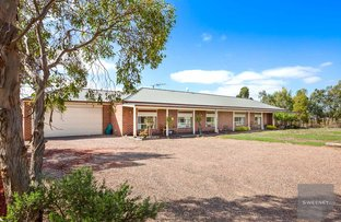 Picture of 10 Parkside Drive, Hopetoun Park VIC 3340
