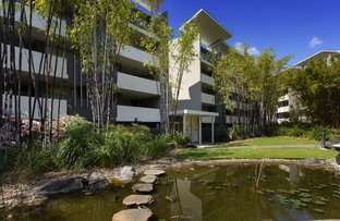 Picture of Unit 3503/141 Campbell St, Bowen Hills QLD 4006
