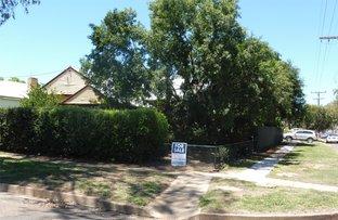Picture of 20 Hale Street, Warren NSW 2824