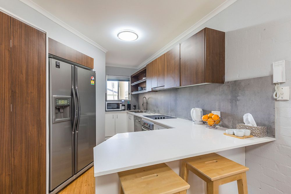 11/54 Chaseling Street, Phillip ACT 2606, Image 0