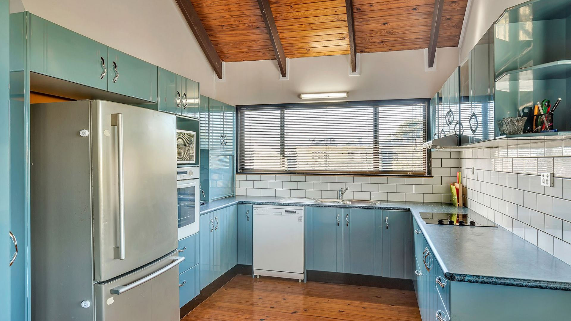 43 Avondale Street, Morayfield QLD 4506, Image 1