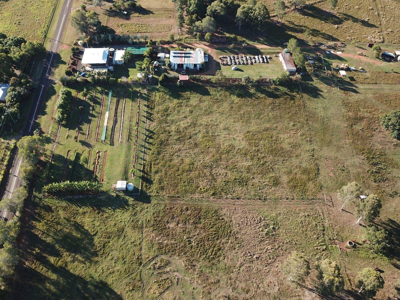 22 CONLONS RD, Horton QLD 4660, Image 0