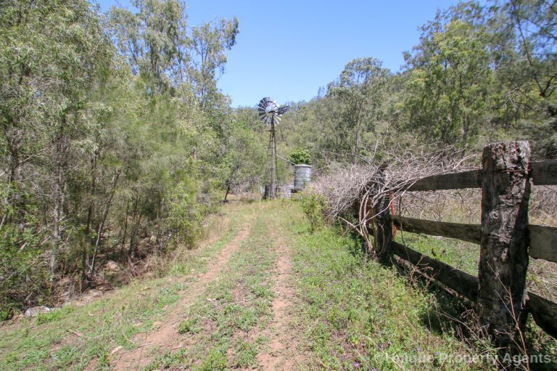 1 Unnamed Road, Boyne Valley QLD 4680, Image 2
