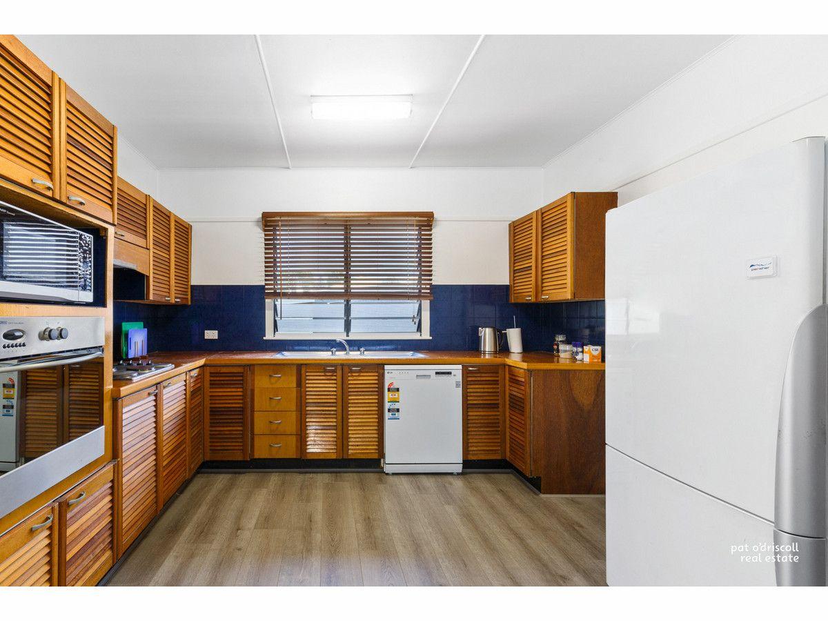 43 Ferguson Street, Allenstown QLD 4700, Image 2