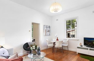 Picture of 156 Evans Street, Rozelle NSW 2039