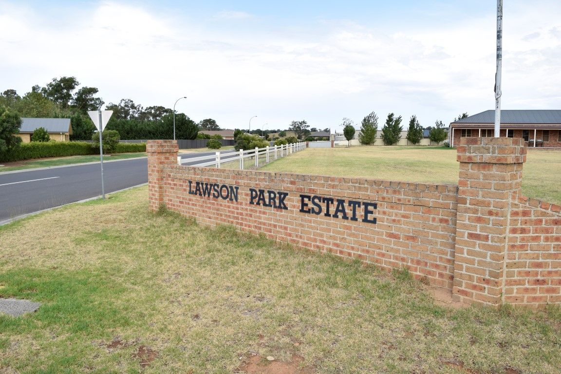 Huckle Close, Grenfell NSW 2810, Image 0