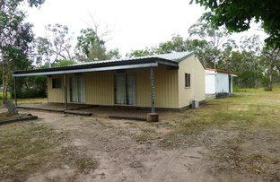 Picture of 26 Marina Drive, Pacific Haven QLD 4659