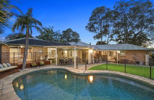 34 Duke Road, Wilberforce NSW 2756