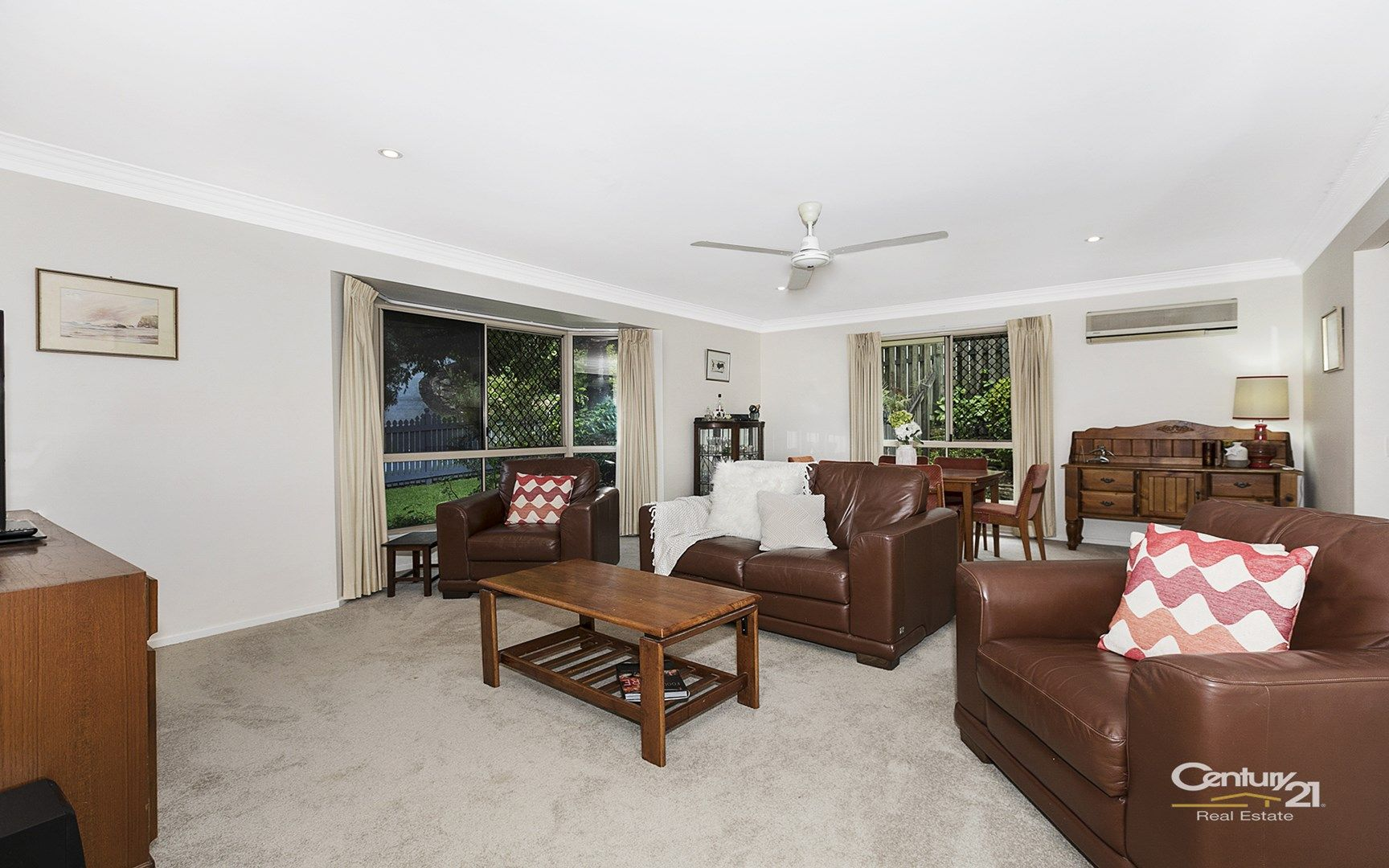 17 Carolyn Place, Ferny Grove QLD 4055, Image 1