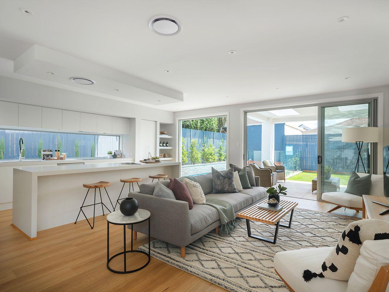 14 Jellicoe Avenue, Kingsford NSW 2032, Image 0