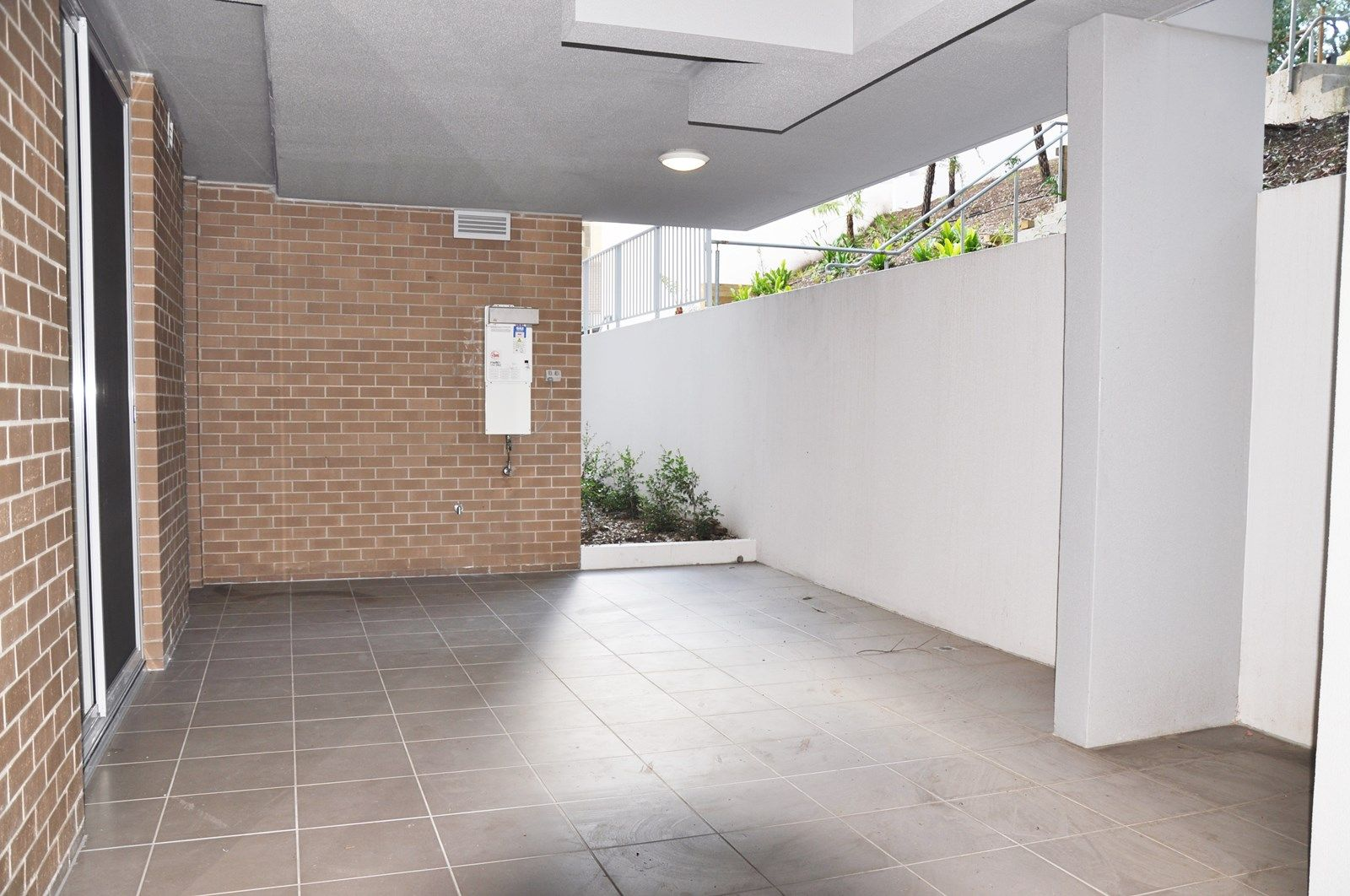 52/5-15 Lamond Drive, Turramurra NSW 2074, Image 6