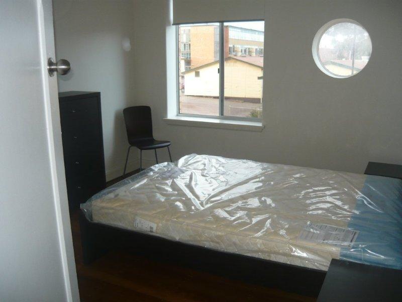 Unit 5/32 Broadbent Terrace, Whyalla SA 5600, Image 9