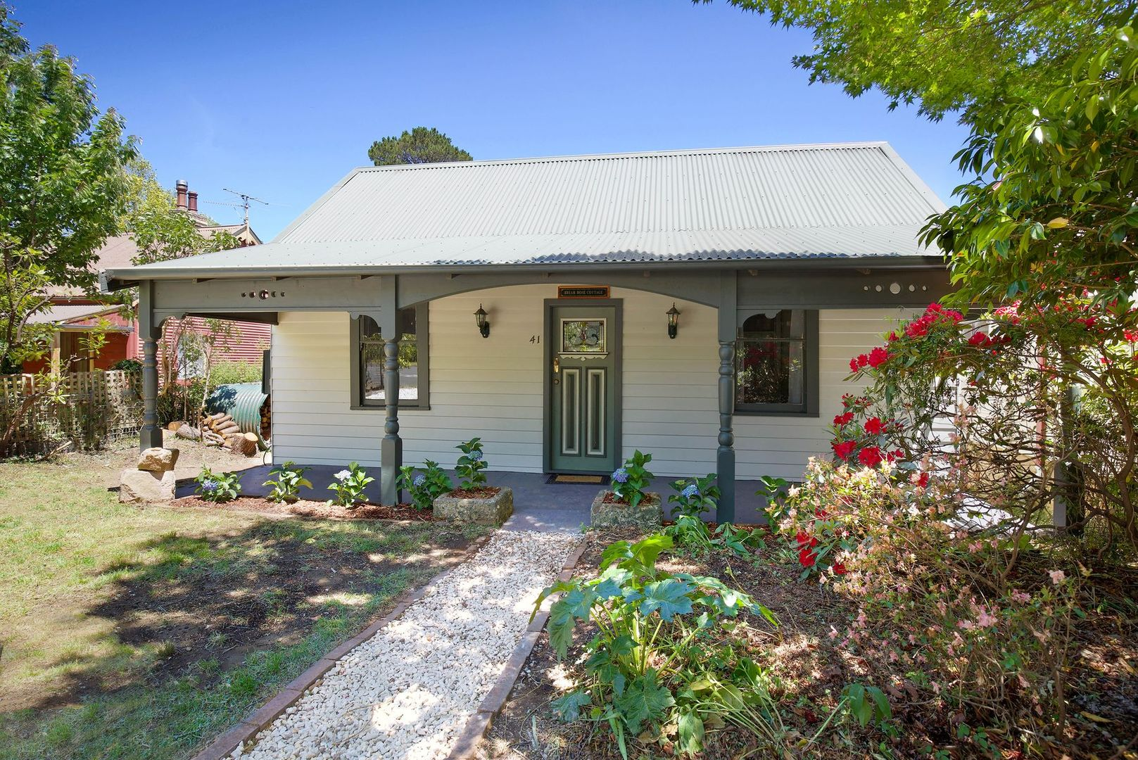41 Loftus Street, Katoomba NSW 2780, Image 0