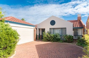 Picture of 40C Bayport Circuit, Mindarie WA 6030