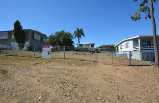 Picture of 318 Duthie Avenue, Frenchville QLD 4701