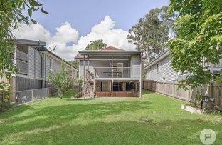 Picture of 56 Essex Street, Mitchelton QLD 4053
