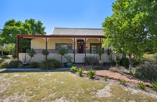 Picture of 41 Albert Road, Chiltern VIC 3683