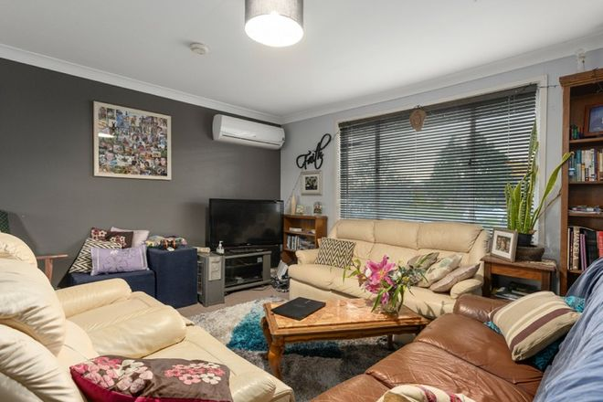 Picture of 6 Woodcliff Parade, TAREE NSW 2430
