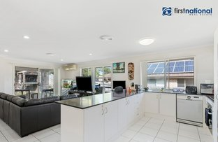 Picture of 4 Aden Place, Ormeau QLD 4208