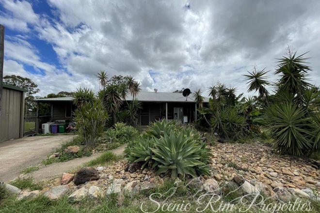 Picture of 28 Adam Drive, ARATULA QLD 4309
