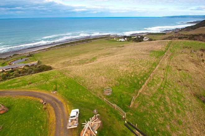 Picture of Lot 2/5650 Great Ocean Road, WONGARRA VIC 3221