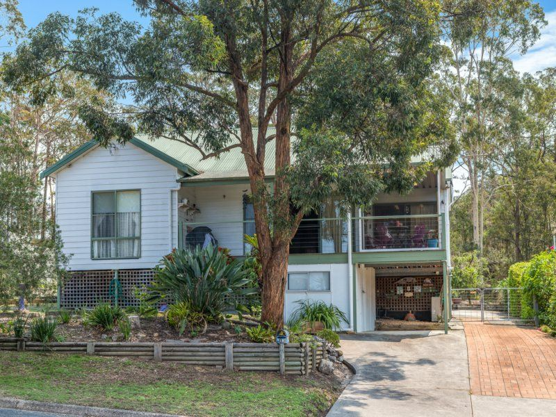 19 Curlew Crescent, Nerong NSW 2423, Image 1