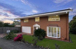 64 Blaxland Street, Hunters Hill NSW 2110