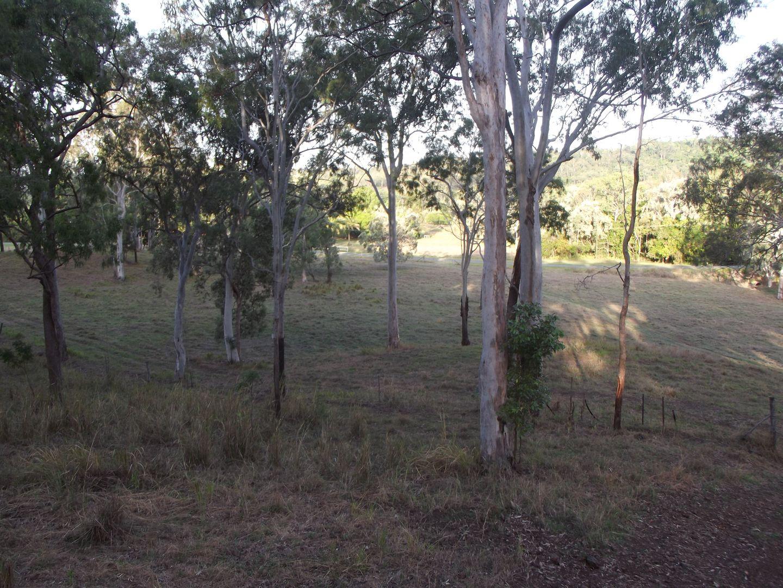 Mount Jukes QLD 4740, Image 1