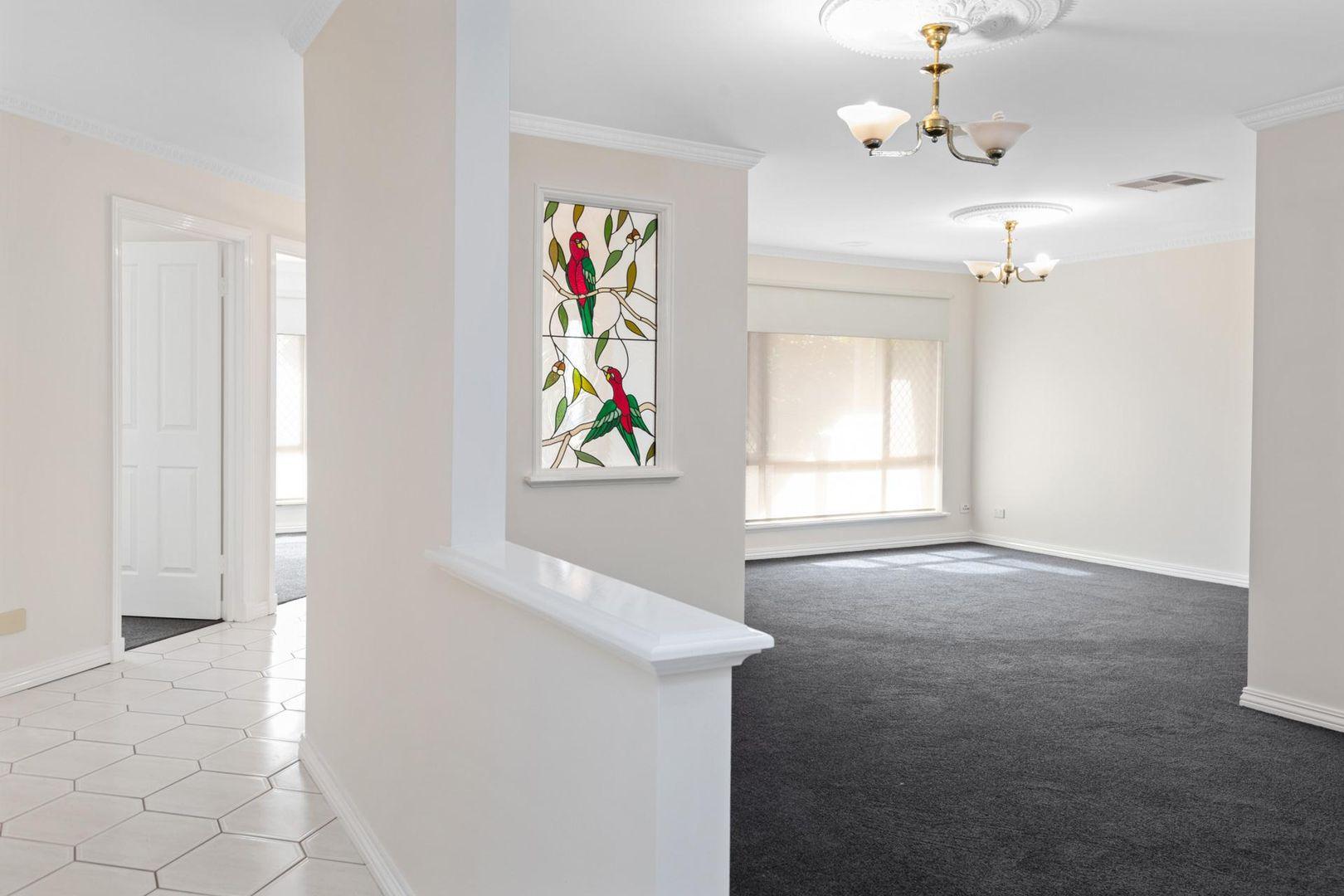 22 Heston Court, Somerville WA 6430, Image 2