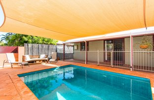 Picture of 26 Reid Road, Cable Beach WA 6726