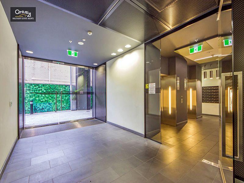 602/243 Franklin Street, Melbourne VIC 3000, Image 0