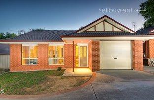 2/810 GAP ROAD, Albury NSW 2640