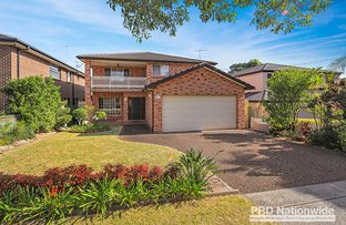 Picture of 51 Welfare Avenue South, Narwee NSW 2209