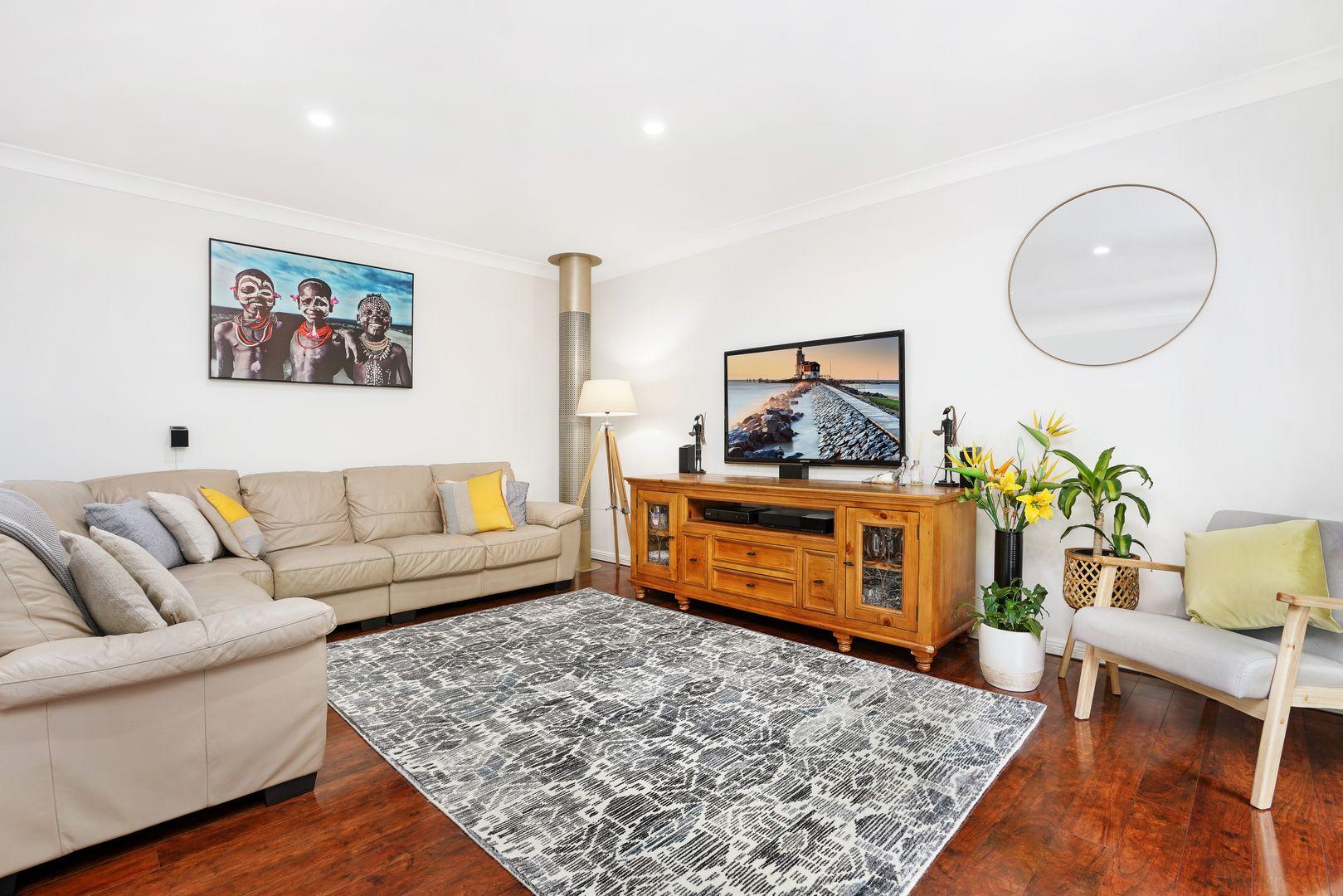 22 Willunga Road, Berowra NSW 2081, Image 2
