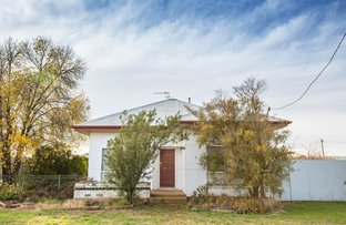 Picture of 7 Club Street, Hanwood NSW 2680