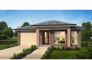 Picture of Lot 3420 Bottlebrush Drive, Calderwood NSW 2527
