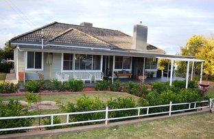 Picture of 10 South St, Gunnedah NSW 2380