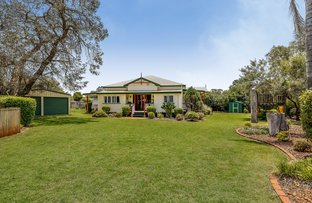 Picture of 13B Buckland Street, Harristown QLD 4350