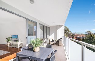 Picture of 7/572 Military Road, Mosman NSW 2088