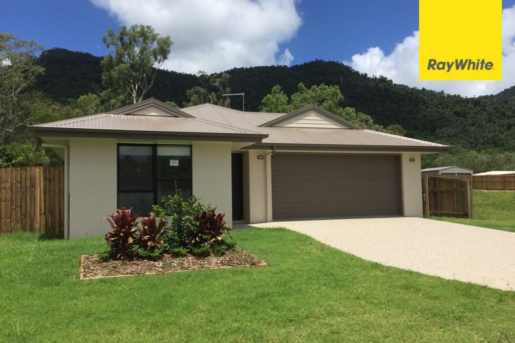19 Trader, Cannonvale QLD 4802, Image 0
