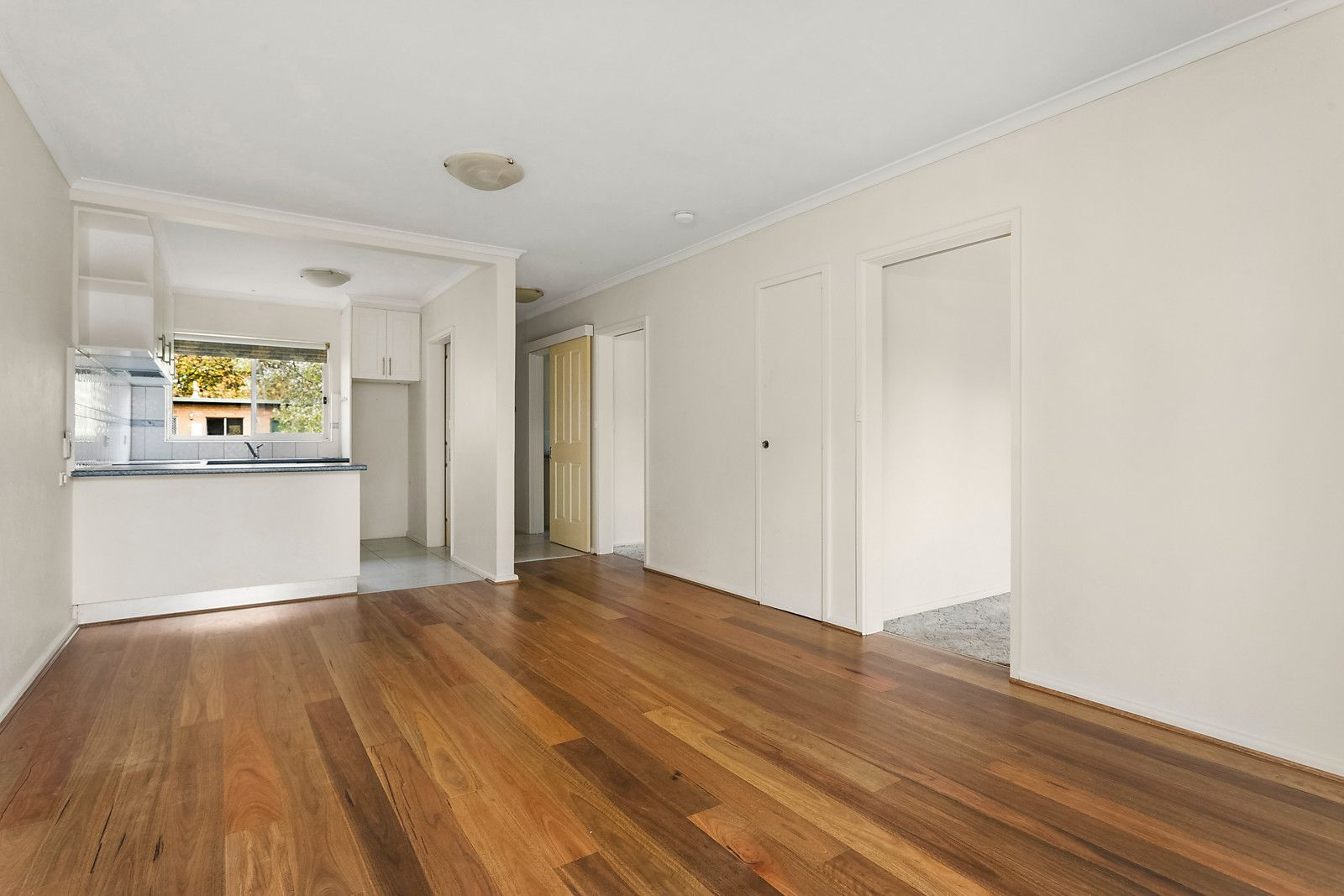 11/37 Haines Street, North Melbourne VIC 3051, Image 0